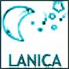 LANICACSM's avatar