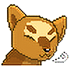 Lanie-Wolf's avatar
