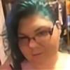 LanieKrystle's avatar