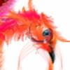 LaNiHa's avatar