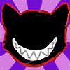 Lanii-May-Flower's avatar