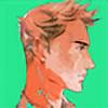 lanimalu's avatar