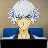 lanimi's avatar