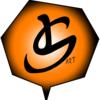 laniosena's avatar