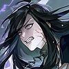 LANIRENE's avatar