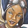 LaniTai's avatar