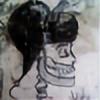 lAnital's avatar