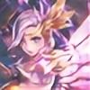 lanjina's avatar