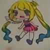 LankaGamesXD's avatar