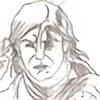 LanKaido's avatar