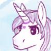 Lanku's avatar