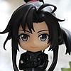 LanKurosaki's avatar