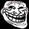 Lankuu's avatar