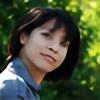 lanky82's avatar