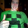 Lankyfrank's avatar