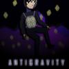 LankyH3nbear's avatar