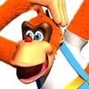 LankyK0ng's avatar