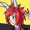 LankySandwich's avatar