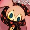 lanlan-adopts's avatar