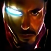 lanlanbaba's avatar