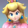 Lanm01's avatar