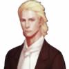 lann10's avatar