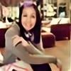 Lanna63's avatar