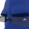 LannaD's avatar