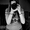 lannaephotography's avatar