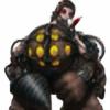 LannaMisho's avatar