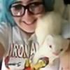 LanniePossum's avatar