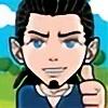 Lanniey-Ducanal's avatar