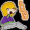 lanny1997's avatar
