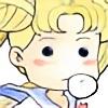 LannySu's avatar
