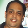 Lannytorres's avatar