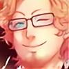 LanokirX's avatar