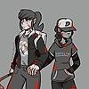 lanos5's avatar