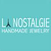 LaNostalgie05's avatar