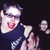 lanotbus's avatar