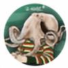 LaNoube's avatar