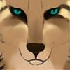 Lanovran's avatar