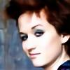lanoya's avatar