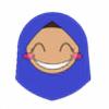 lanrei's avatar