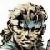 lanremon's avatar