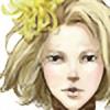 Lanron's avatar