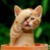 lanruo's avatar