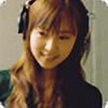 lansaint's avatar