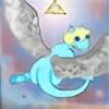 lansakura's avatar