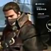 lanserlanserlanser's avatar