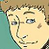 Lanshannarra's avatar